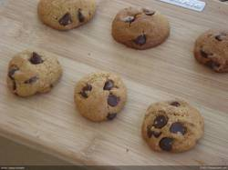 Brilliant Low Calorie Low Fat Chocolate Chip Cookies Low Calorie Low Fat Chocolate Chip Cookies Recipe Low Calorie Chips Hummus Crackers Low Calorie Chips