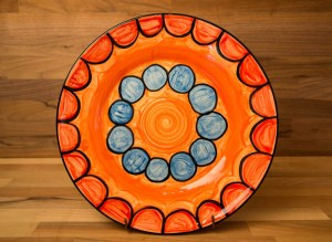 reckless-designs-dinnerware