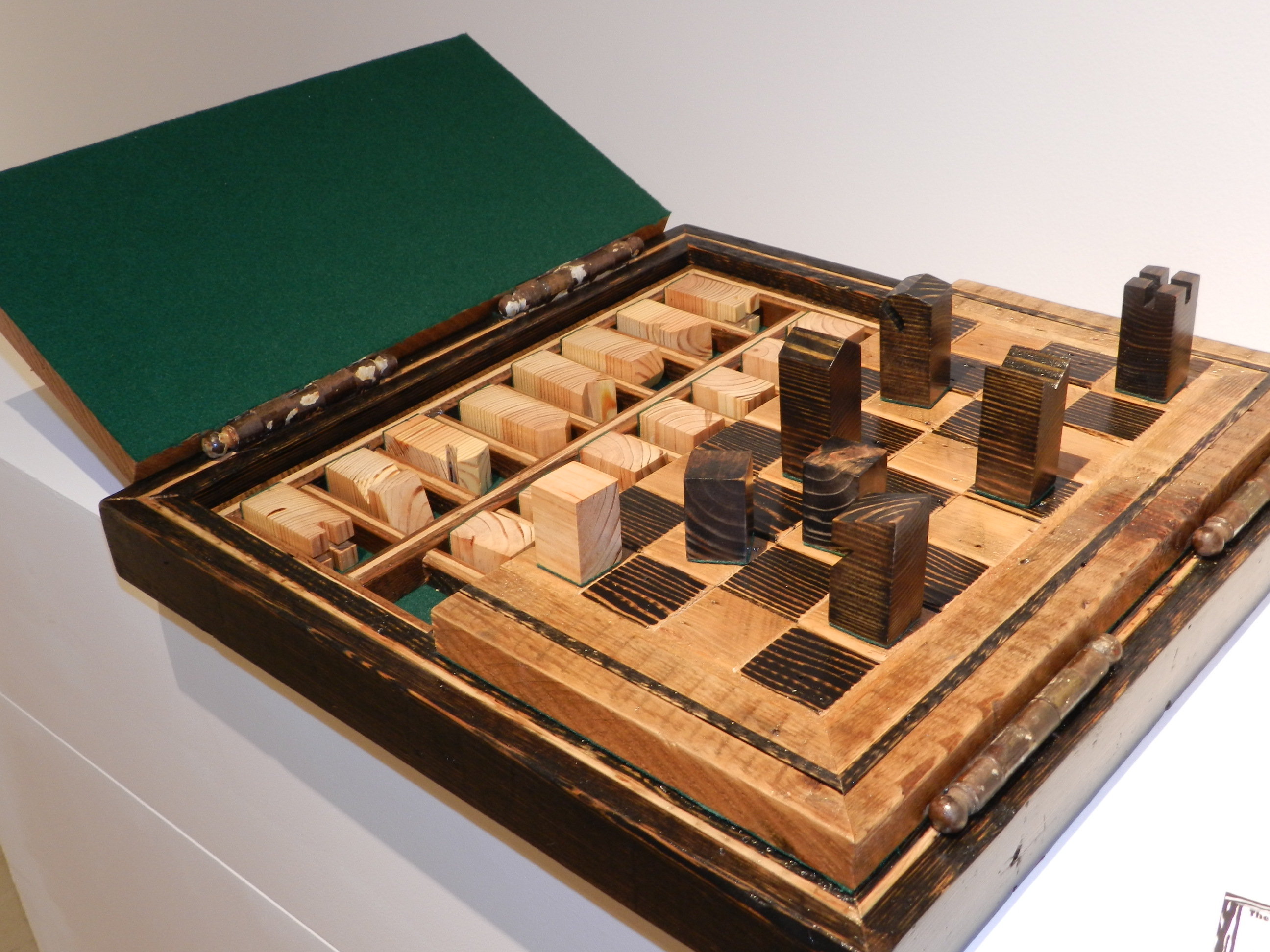 Diy Wood Chess Board Wooden Chess Pieces Free Download Wood Lathe Table Plans