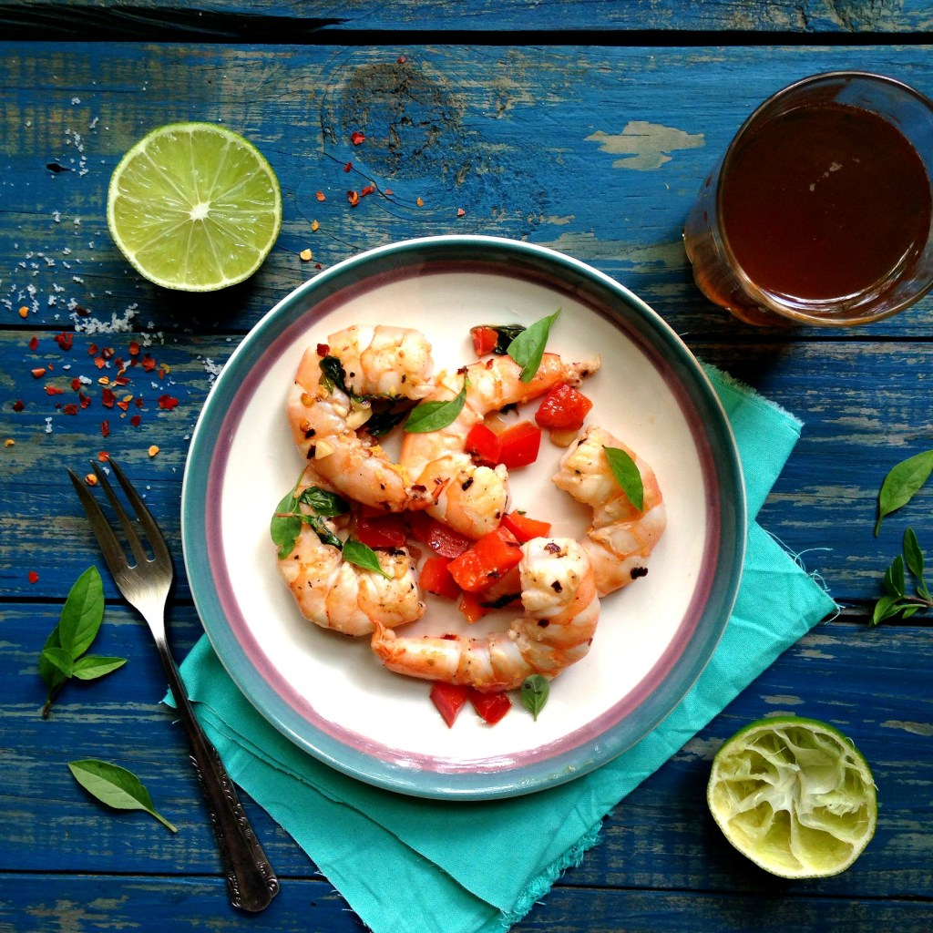 shrimpplate
