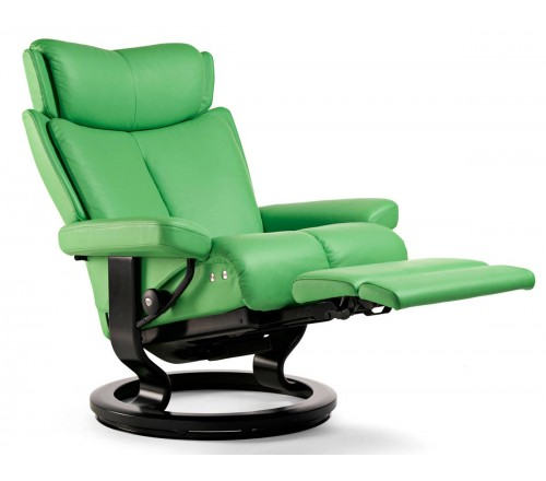 Stressless Sessel Schmal Stressless Magic Classic Legcomfort From $3,395.00 By