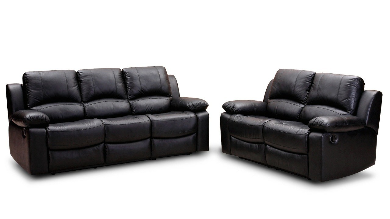The Best Reclining Sofas 2021 Update Recliner Time