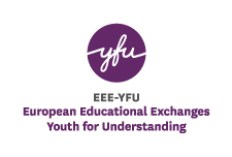 Logo EEE-YFU