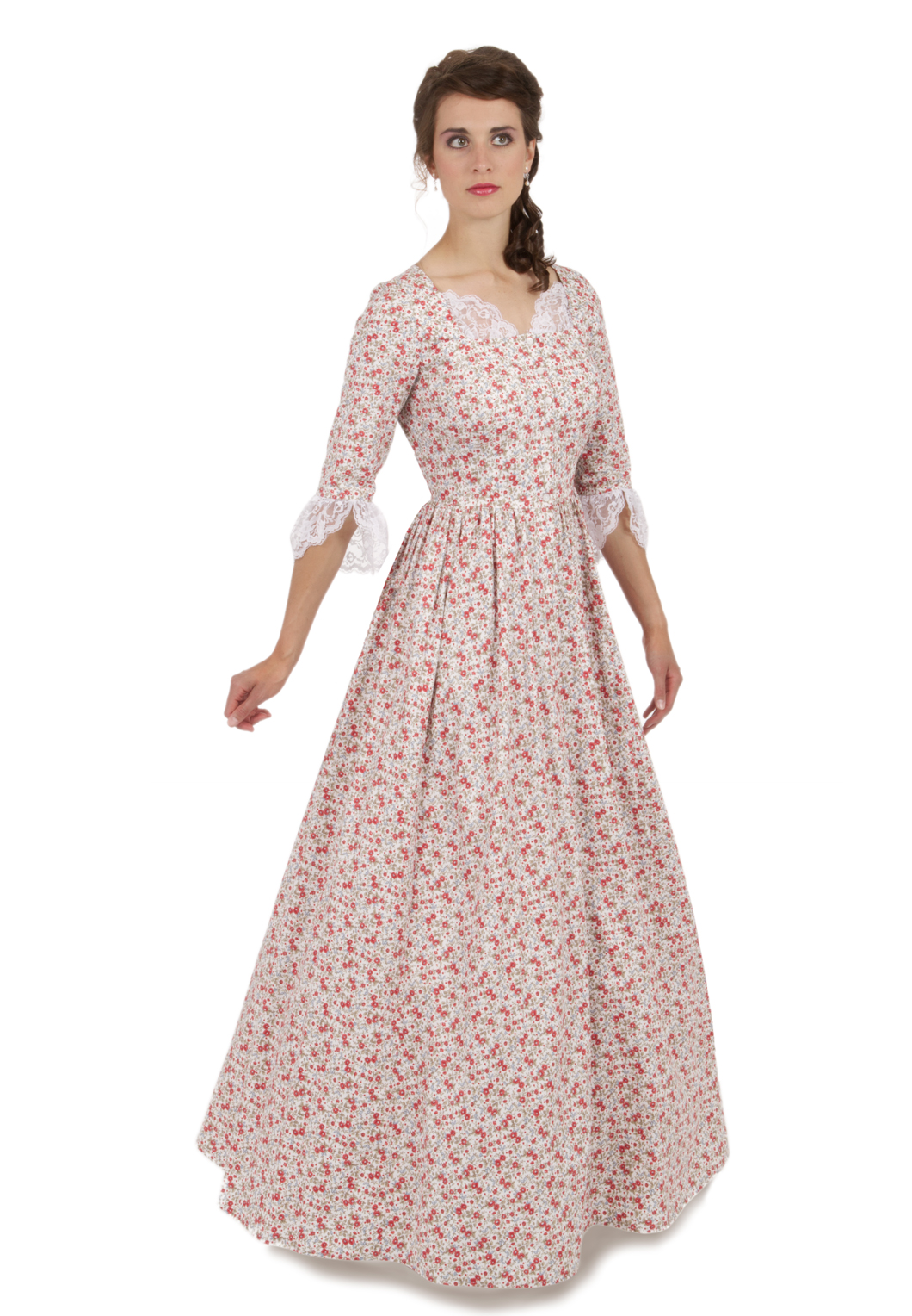 Floor Fashioned Dresses Download Fashioned Dresses Charles Lawyer Mtm Fashioned Dresses 1700 Fashioned Dresses Amazon wedding dress Old Fashioned Dresses