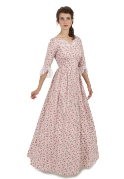 Small Of Old Fashioned Dresses