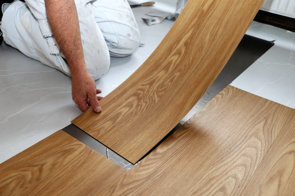 Fussbodenbelag Linoleum Preise 15 Things To Know Before Installing Vinyl Flooring Or Pvc
