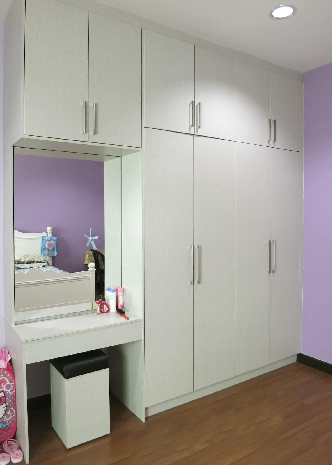 Build In Wardrobe What You Need To Know Before Installing Built In Wardrobes
