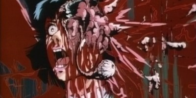 top-gorefest-in-anime