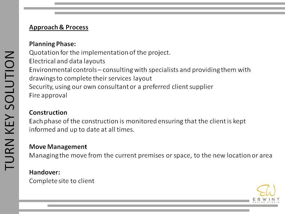 Consultant Quotation consulting invoice template word bes of - consultant quotation