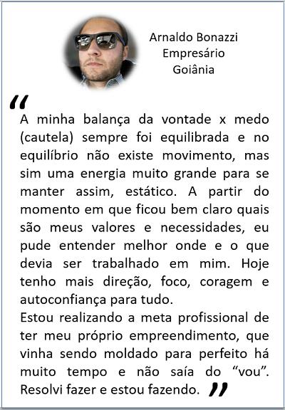 Arnaldo Bonazzi
