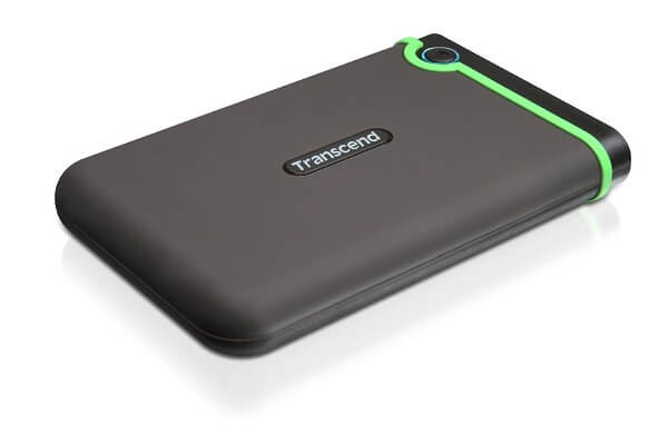 Top 5 Largest External Hard Drives and Choosing the Right Storage