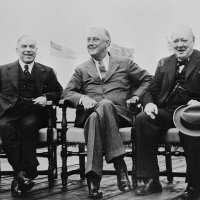 The Prime Minister Who Heard Voices - William Lyon Mackenzie King
