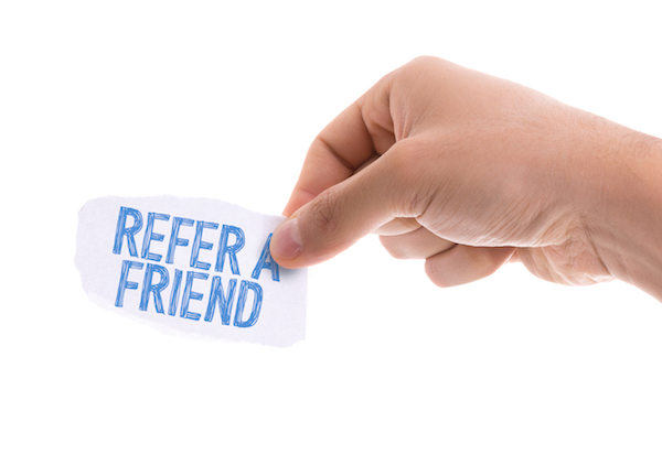 job referral health clinic - Recovery Strategies