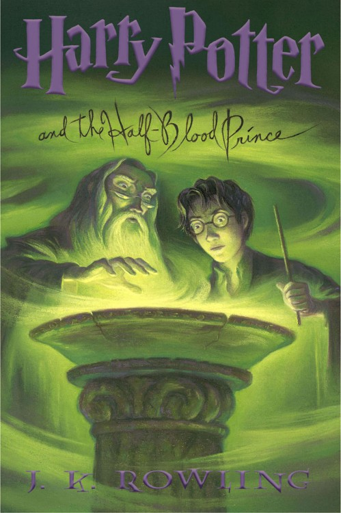 Libro Harry Potter 2016 Tus Libros Viejos De Harry Potter Podrían Valer Una Fortuna