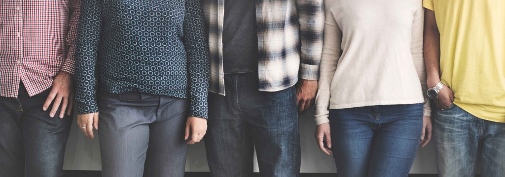 4 Reasons Why an Employee Referral Program May be Your Best - referral employment