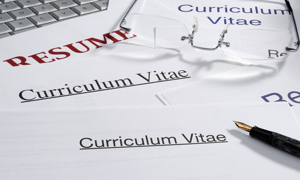 The best and worst fonts to use on a CV - RECRUITING TIMES - best font for cv