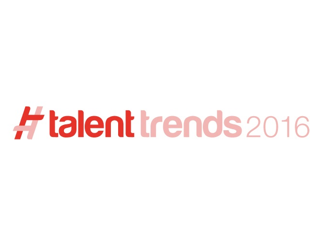 Recruitment Agency In London Kennedypearce Consulting Ltd Talent Trends 2016