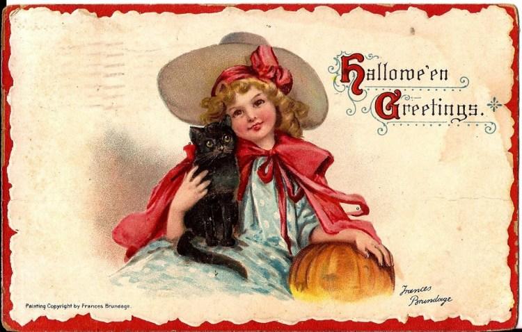 Hallowe-en-2BGreetings0001