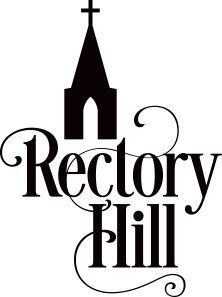 cropped-Rectory_Hill_2_222px.jpg