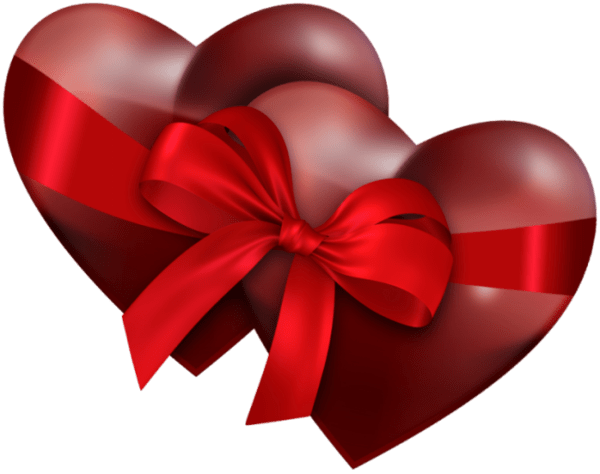 3d Love Red Heart Wallpaper Saint Valentin Coeurs Pleins Rouge Page 11