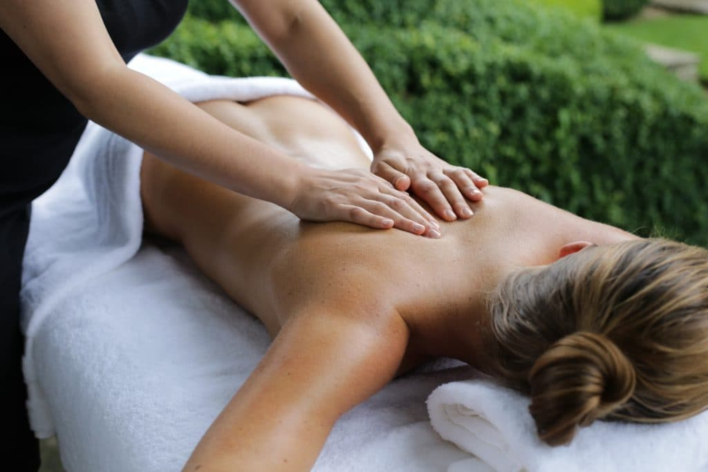 Where Can I Get Full Body Massage Re Cupera Full Body Massage Re Cupera Wellness And Spa