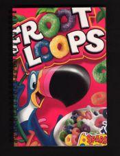 frootloops.jpg