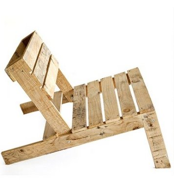 studio-mama-pallet-chair-2