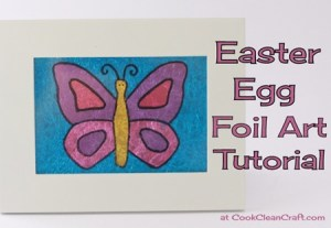 Easter Egg Foil Art Tutorial (6)_thumb[3]