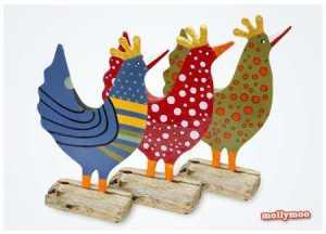 comment-faire-papier-poules-poules