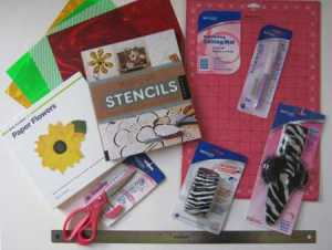 paperflowers-stencils-scissors-westcott
