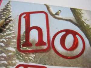 plastic-letter-paper-clips