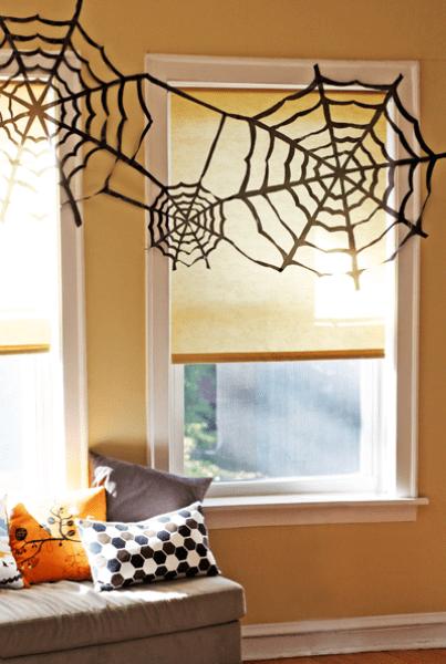 easy-halloween-decorating