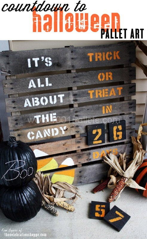 Countdown-To-Halloween-Pallet-Art-web-492x800