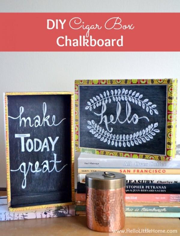 diy-cigar-box-chalkboard