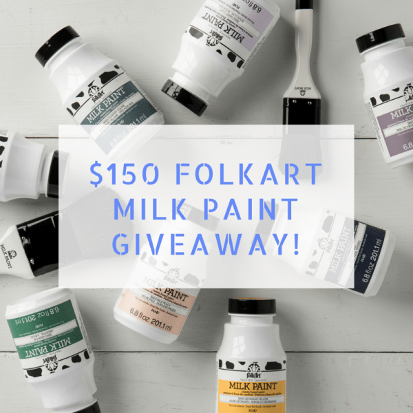 Milk-Giveaway-Blue-Text-Overlay