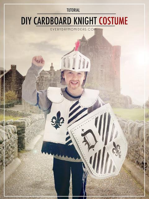 cardboard-knights-costume-02