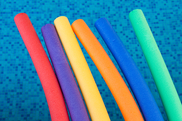How To Recycle Pool Toys Recyclenation
