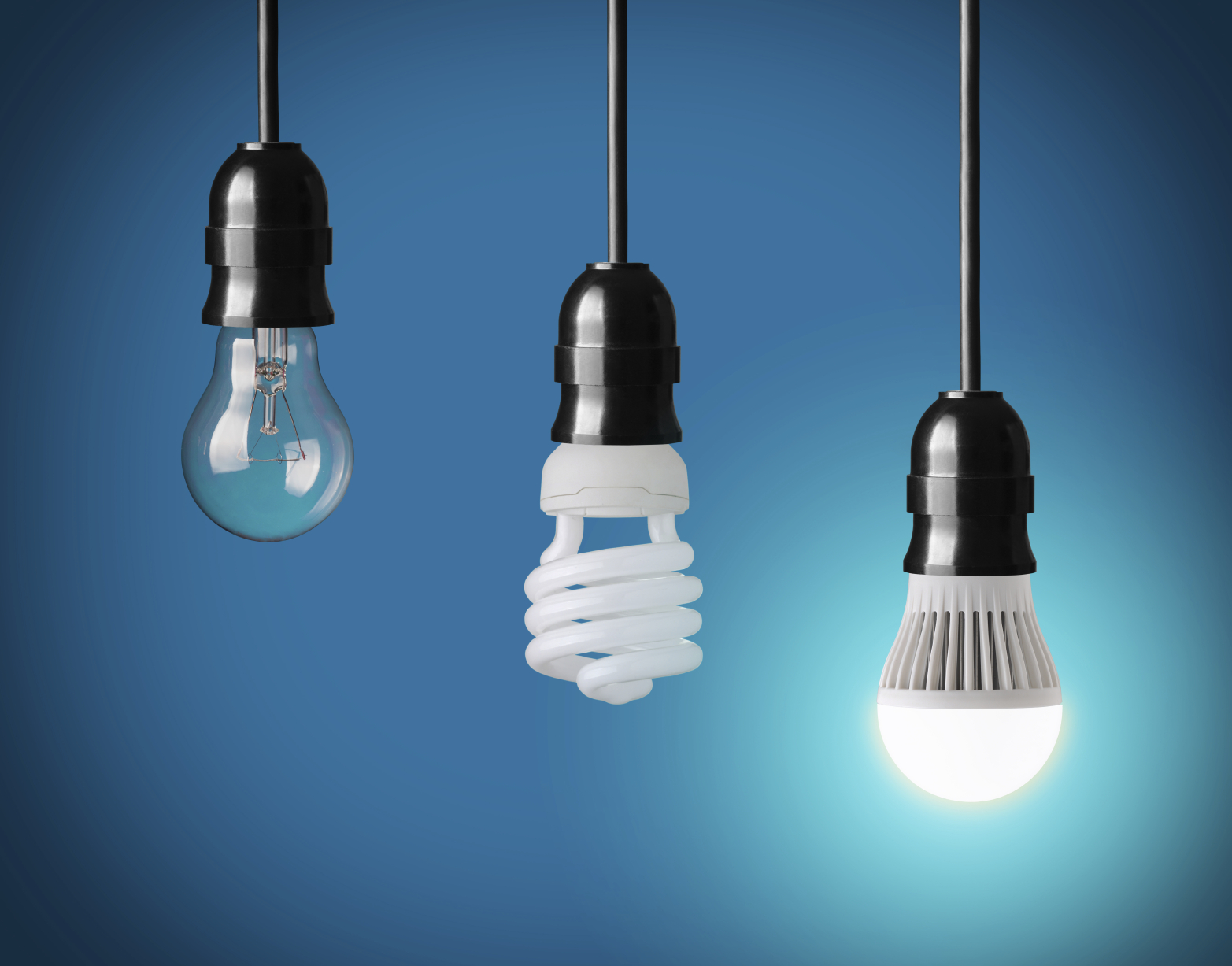 Does Lowes Recycle Light Bulbs How To Recycle Light Bulbs Recyclenation