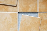 How to Recycle Ceramic and Porcelain Tiles | RecycleNation