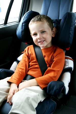 most children will use at least 3 car seats before they graduate to a standard seat belt thats a lot of car seats is your child in the right seat