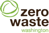 zero-waste-washington_logo_web