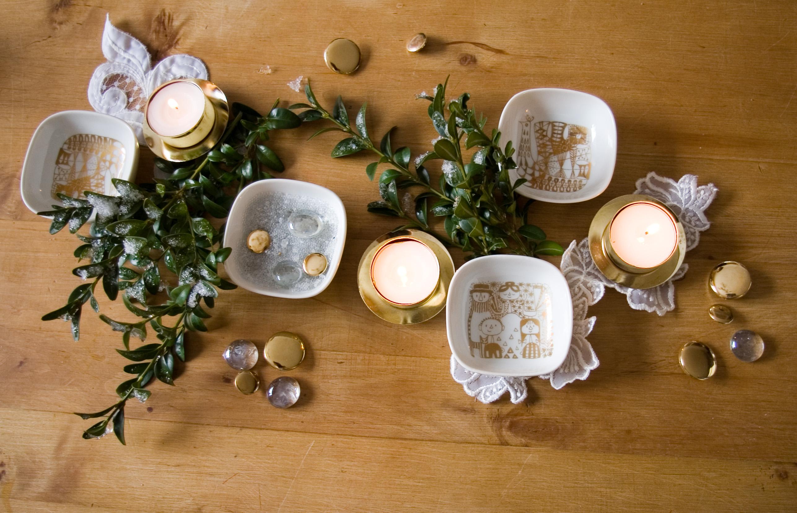 Tischdeko Januar Events Und Tischdeko Hochzeit Konfirmation Oder