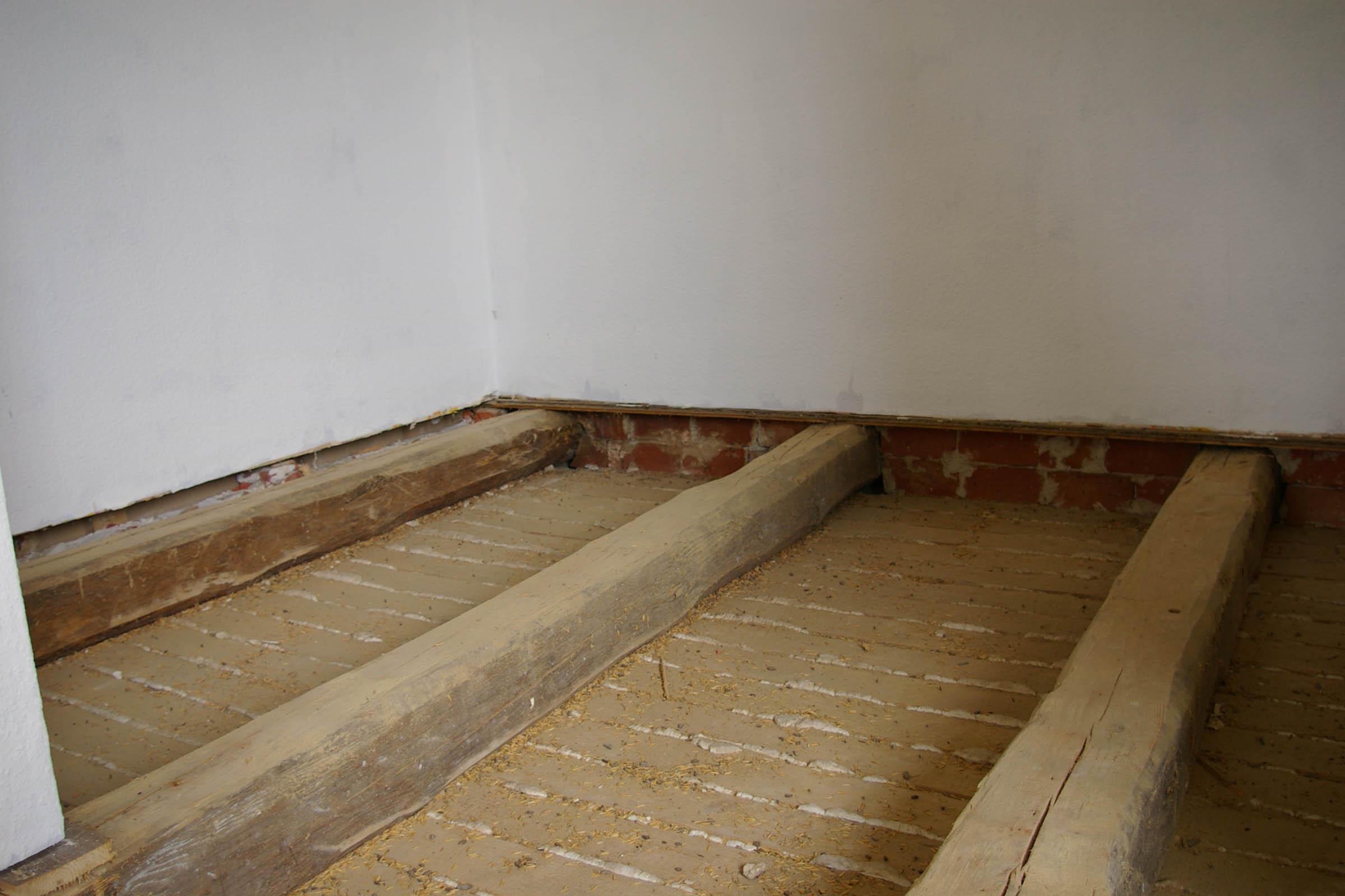 Fußboden Fliesen Selber Verlegen ~ Fußboden fliesen verlegen fußboden verlegen vom fachmann art