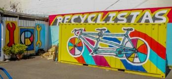 used bikes, repairs, parts , education, bike shop