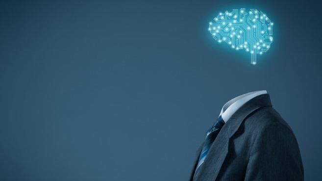 Qué ha pasado para que la Inteligencia Artificial se haya puesto tan