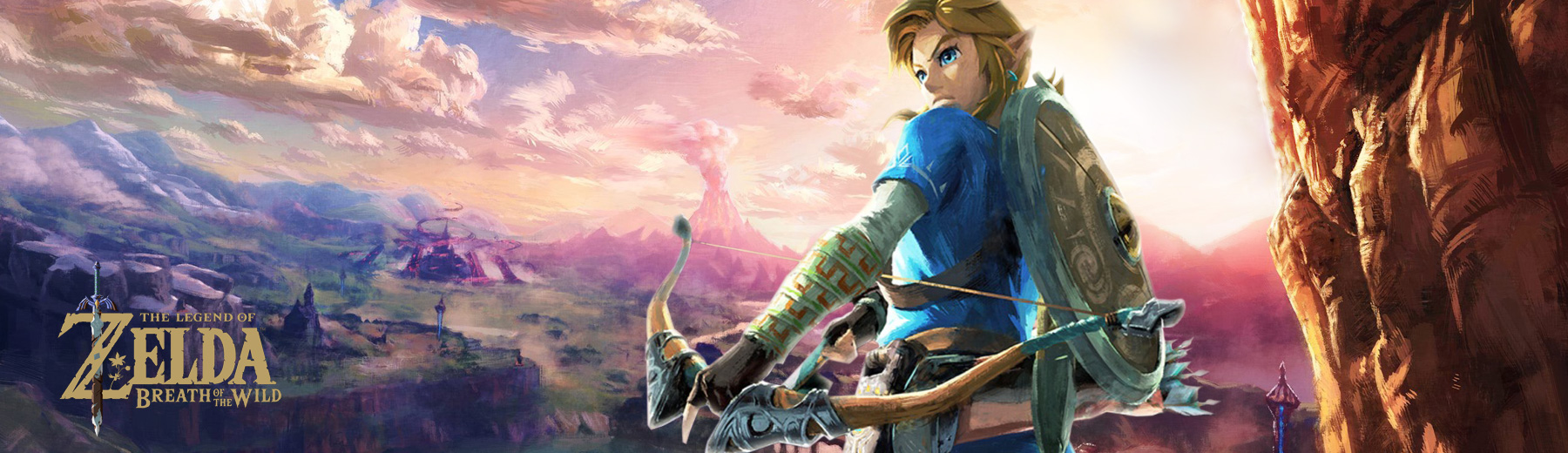 Legend Of Zelda Breath Of The Wild Königliche Küche Zelda | Fanartikel Zum Gaming-klassiker | Elbenwald
