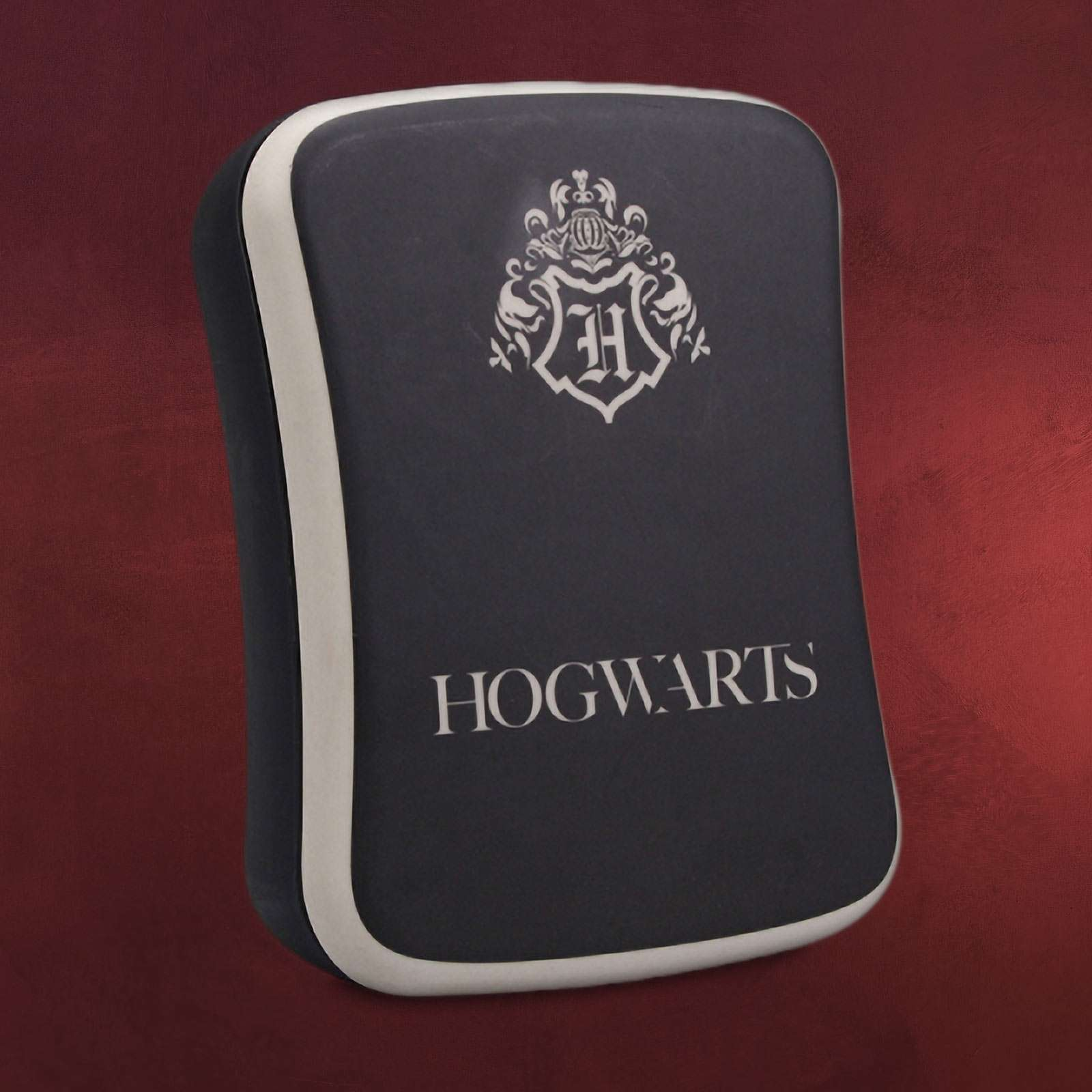 Harry Potter Hogwarts Wappen Bettwäsche Elbenwald Harry Potter Hogwarts Wappen Lunchbox