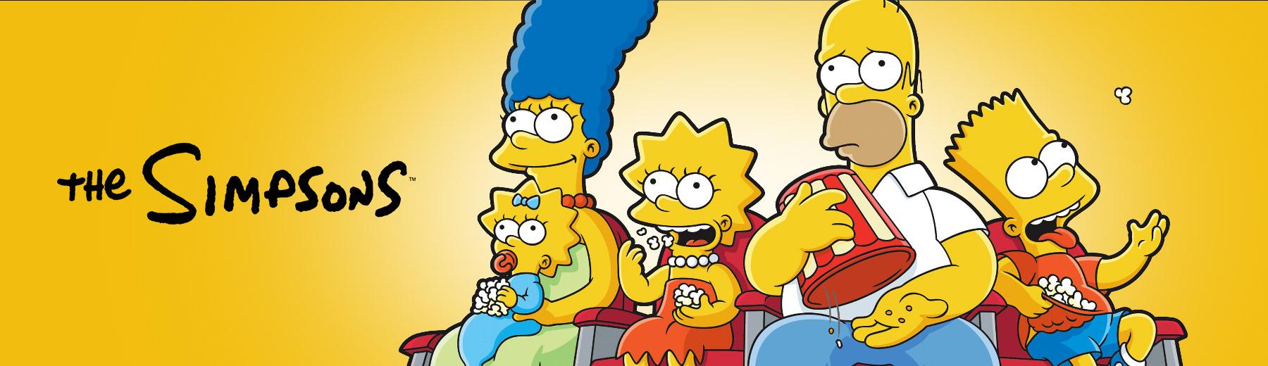 Titanfall Wallpaper Hd The Simpsons Fanartikel Aus Springfield Bei Elbenwald