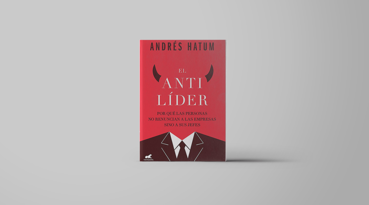 Oxford Libros Hijos Profesores 2019 El Anti Líder Comentado Por Carlos March Red AcciÓn