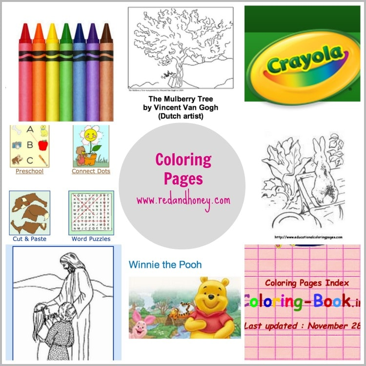 How To Create A Calendar Page Calendar For January 2018 United States Time And Date 100 Fantastic Free Printables Everything From Calendars